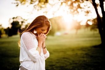 Forgiveness Does Not Require Reconciliation | muchnessmama.com | finding the courage to forgive and knowing when to reconcile